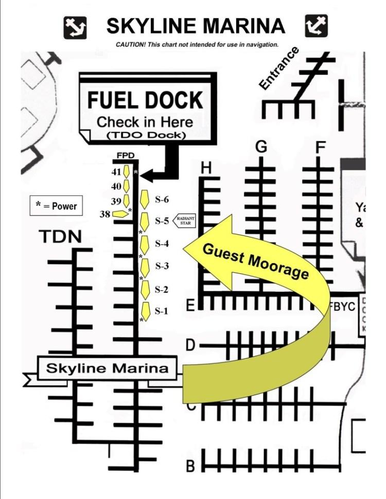 1-marina-map-guest-moorage-1-791x1024