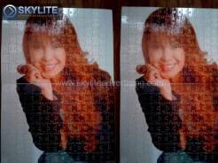 jigsaw_puzzle_1