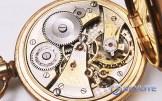 mechanical_design_clock