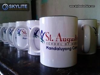 st_augustine_mug_1