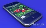 visual_design_iphone
