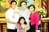 Baptismal_with_Kuya_German_Moreno_00013