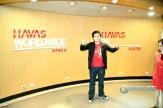 Havas_Brand_Launching_00010