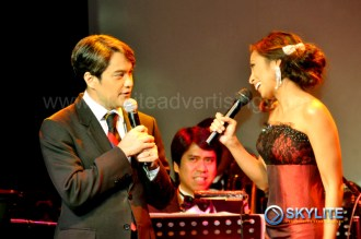 Stephanie_Reese _Concert_at _Teatrino_Greenhills_00005