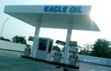 eagleoil-sign-3