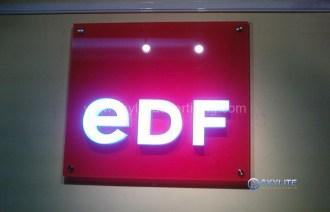 edf-sign-2