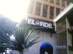 sign-elorde2