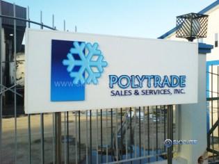 sign-polytrade4