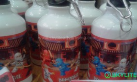 sports_bottle_printing_philippines_00006