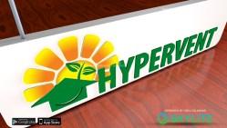 hyperevent