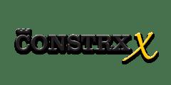 logo_design_constrxx