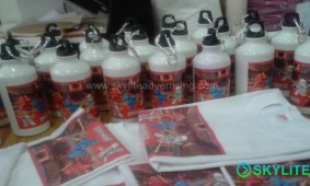 sports_bottle_printing_philippines_00007