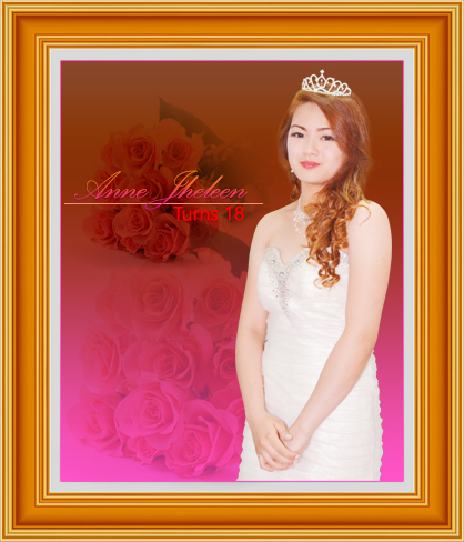 golden_frame_anne_jheleen_small