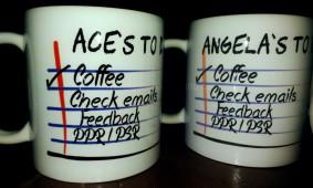 mug_printing_00005