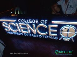 sto_tomas_college_of_science_1
