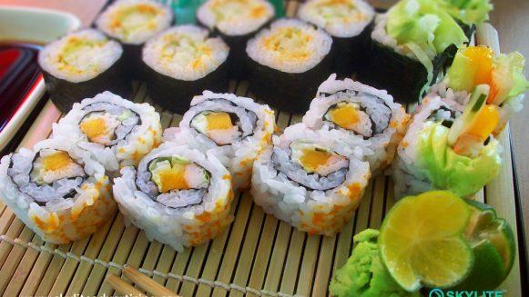 food_photography_5