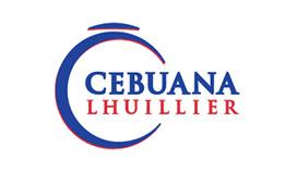 cebuana_logo
