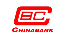 chinabank_payment