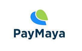paymaya_payment