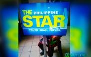 philippine_star_ngayon_custom_panaflex_sign_1