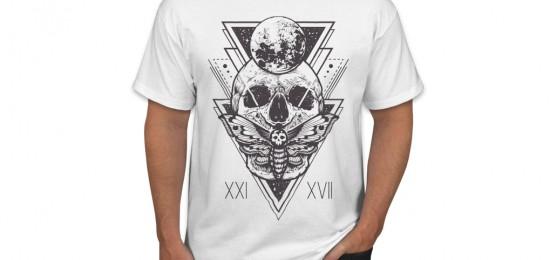T Shirt Printing_4