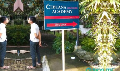 cebuana_lhuillier_brass_and_reflectorize_signs_3