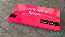 door_sign_6-25x11_painted_versaboard_conference_room00002