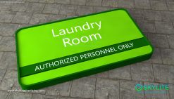 door_sign_6-25x11_SolidColor_laundry_room00001