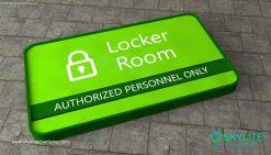 door_sign_6-25x11_SolidColor_locker_room00001