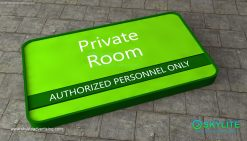 door_sign_6-25x11_SolidColor_private_room00001