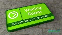 door_sign_6-25x11_SolidColor_waiting_room00001