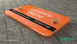 door_sign_6-25x11_acrylic_plastic_company_sign00003