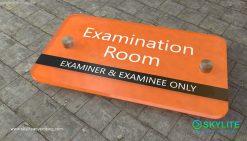 door_sign_6-25x11_acrylic_plastic_examination_room00002