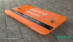door_sign_6-25x11_acrylic_plastic_waiting_room00003
