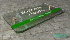 door_sign_6-25x11_business_hours00000