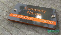 door_sign_6-25x11_metal_etching_company_sign00002