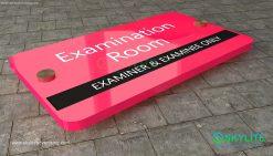 door_sign_6-25x11_painted_versaboard_exam_room00000
