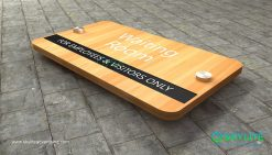 door_sign_6-25x11_plyboard_with_formica_waiting_room00003