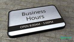door_sign_6-25x11_aluminum_business_hours0001