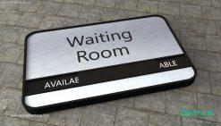 door_sign_6-25x11_aluminum_waiting_room0001