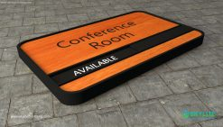 door_sign_6-25x11_directprinted_conference_room0000