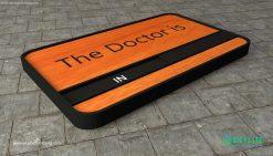 door_sign_6-25x11_directprinted_doctor_is_in0000