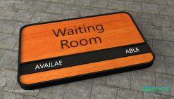 door_sign_6-25x11_directprinted_waiting_room0001