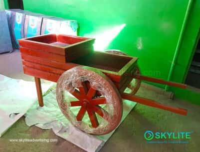 Custom Fabrication Philippines