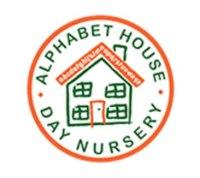 alphabet-logo