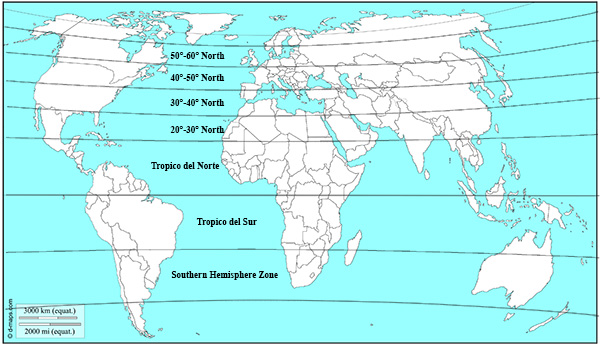 World map southern hemisphere perspective full hd pictures 4k southern hemispheres map pacific ocean and the bay of bengal map reframing the south divisions of the globe and british url http journals openedition gumiabroncs Image collections