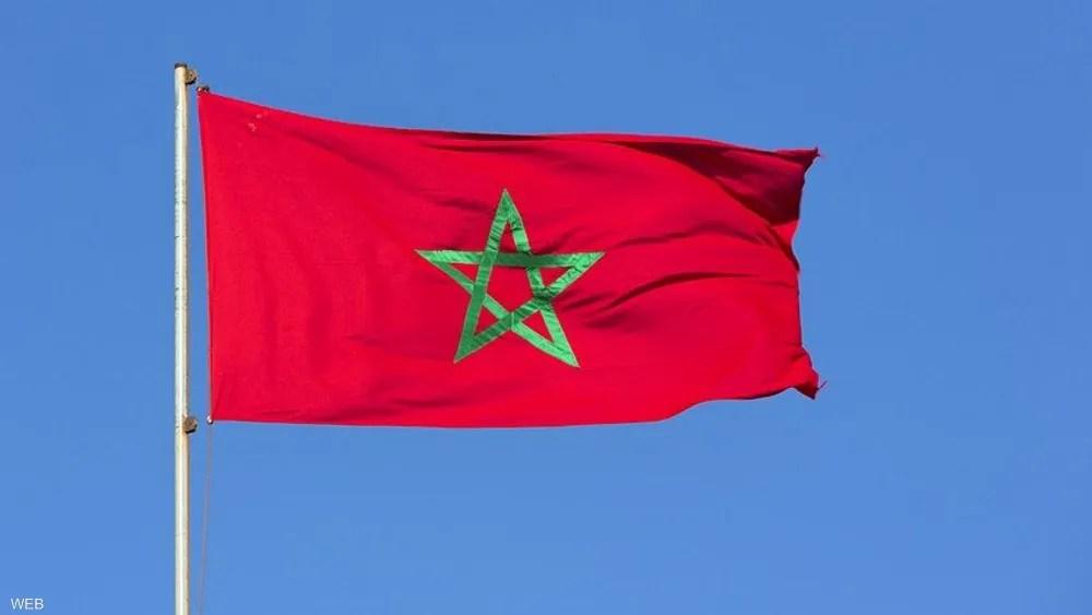 المغرب قال إنه يكفل سرية الاتصالات