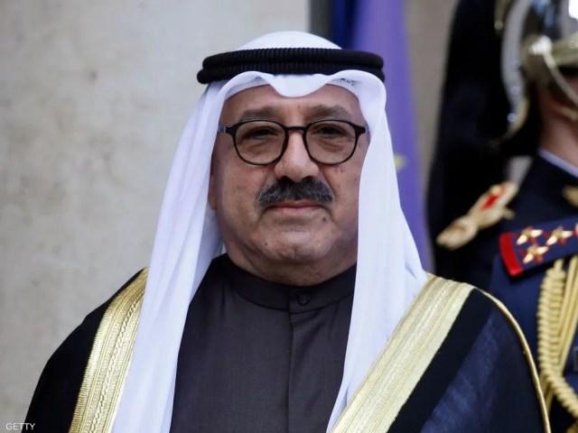 وزير الدفاع قدم بلاغا للنائب العام بعدد من التجاوزات