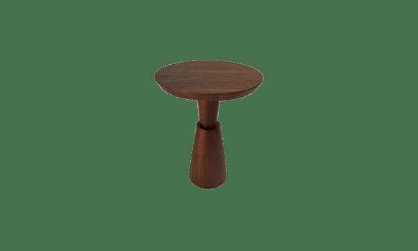 Sp.1273 Custom side table