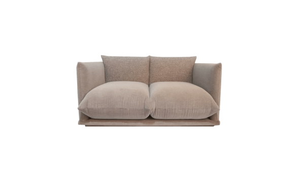 SP.1274 custom sofa